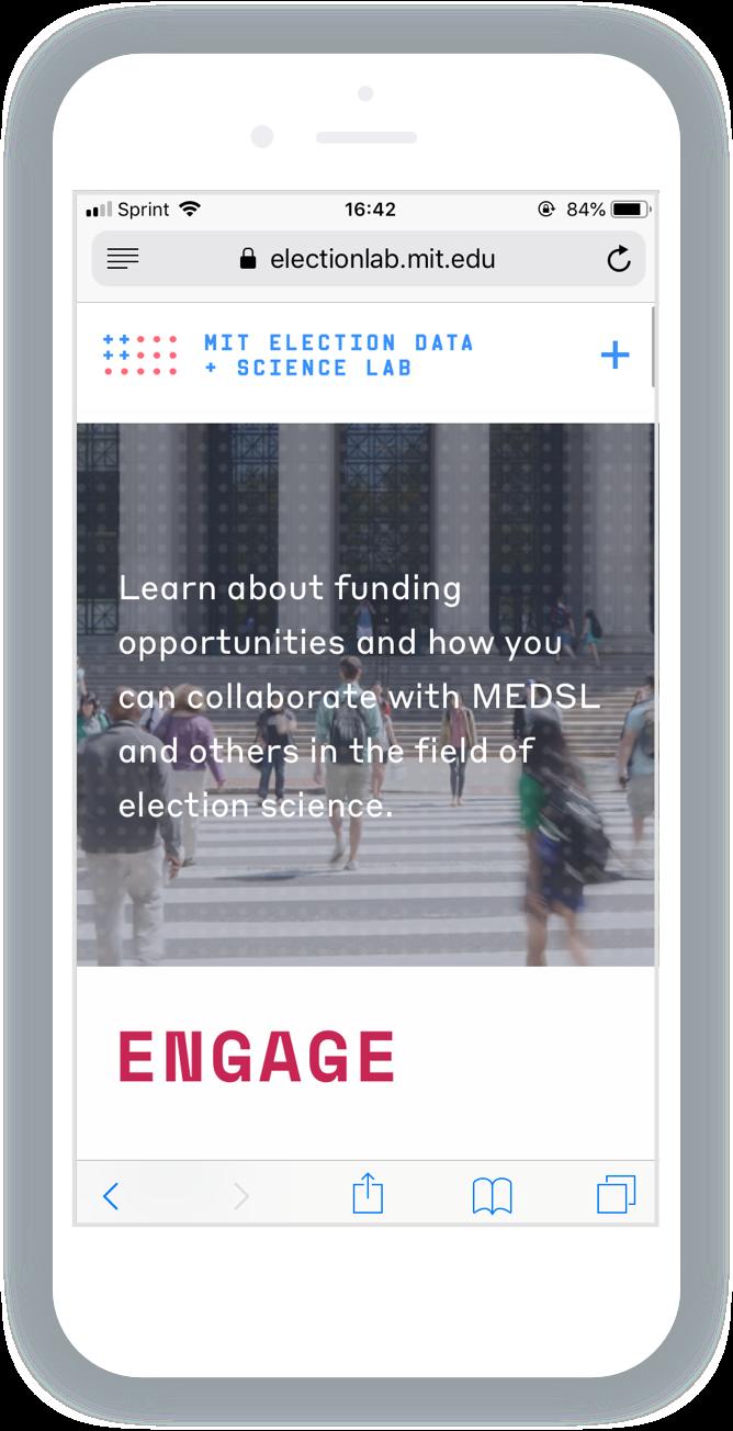 MEDSL_engage