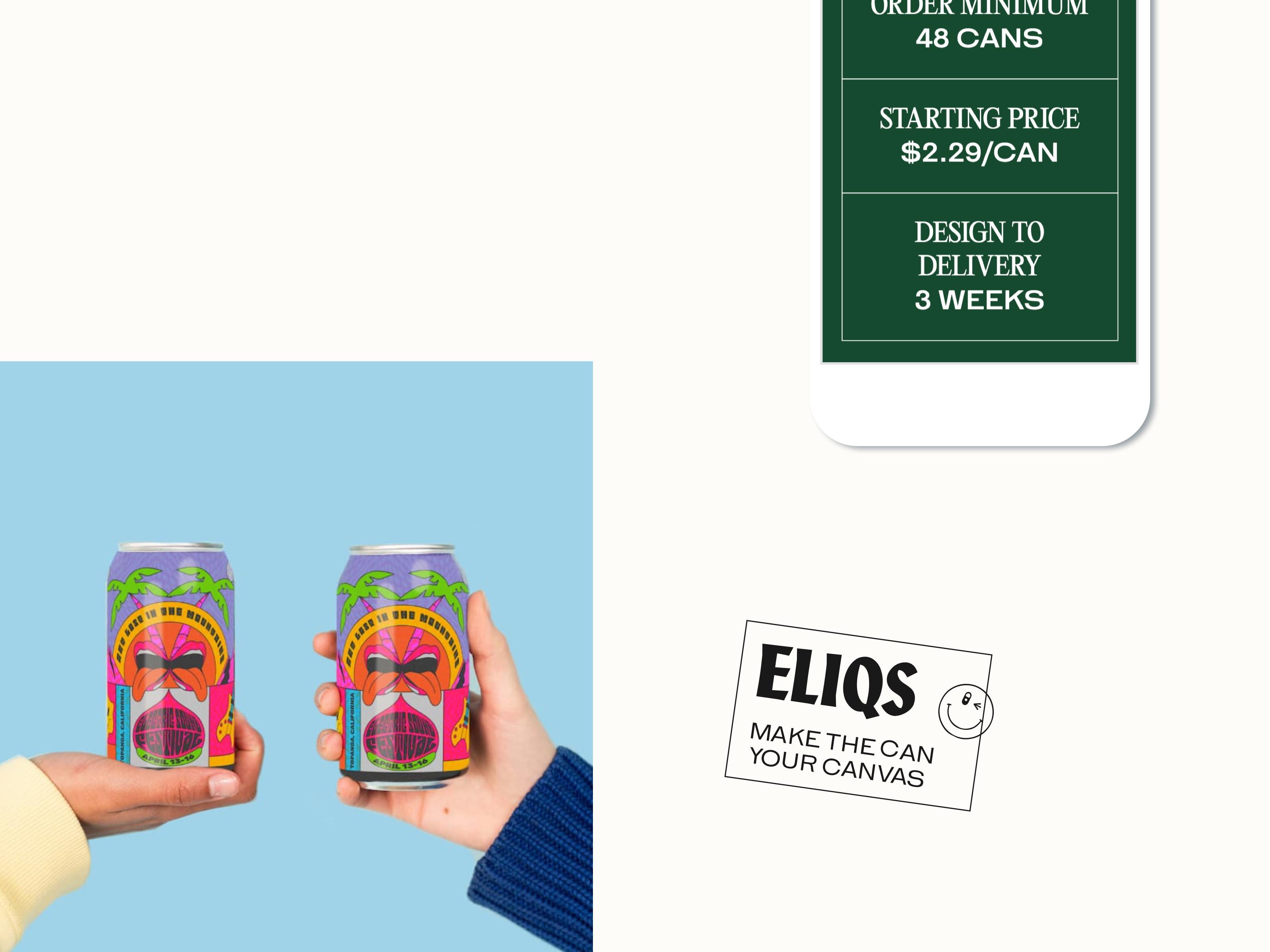 eliqs-3