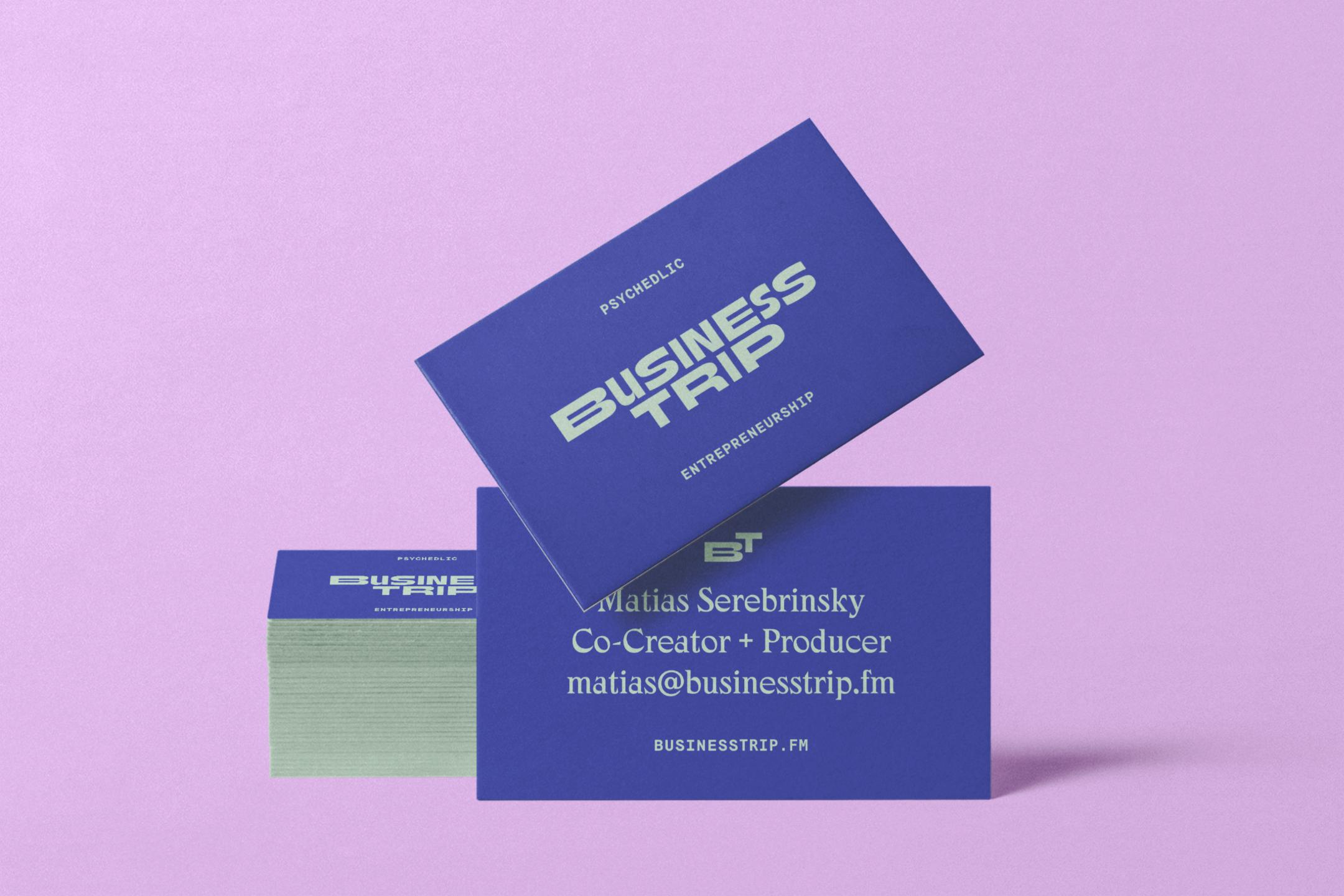 business-card-mockup-scene@2x