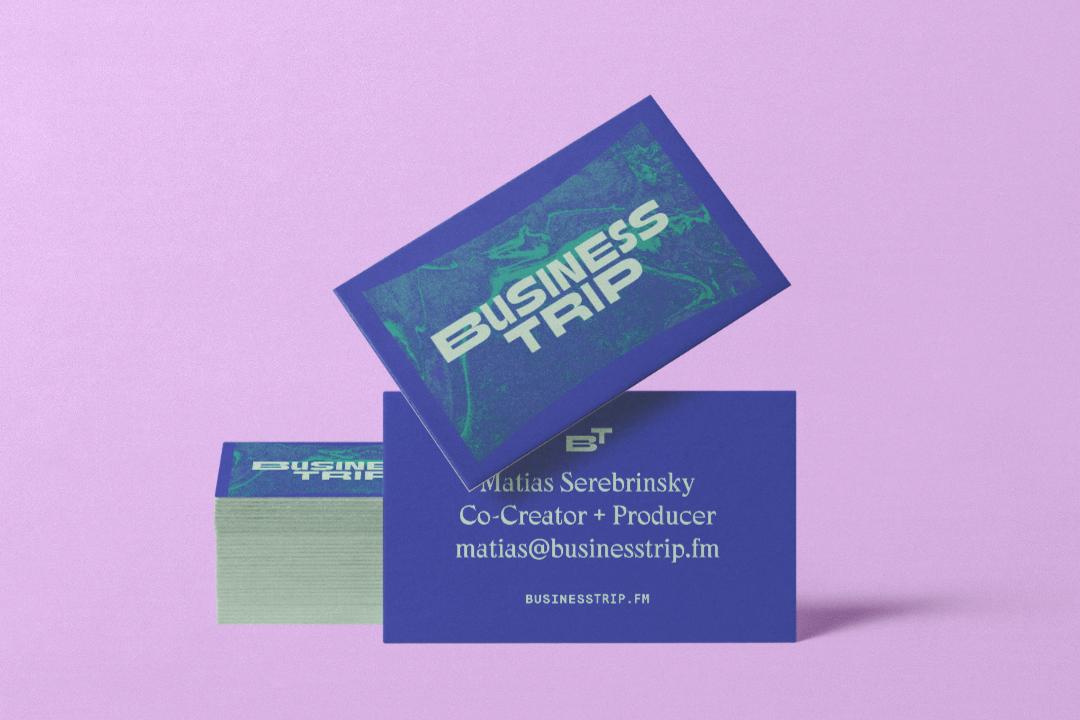 business-card-mockup-scene